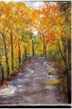 View The Watercolors Album