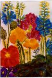 View The Sold Watercolors Album