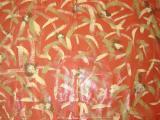 View The Sold Floorcloths Album