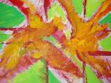 View The  Sold Acrylic and Mixed Media Album