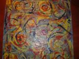 View The Floorcloths Album